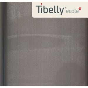 Tibelly ecole 1% screendoek